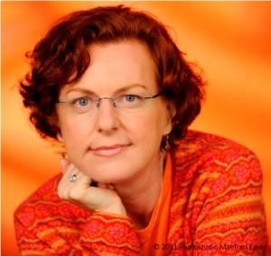 Claudia Grötzebach